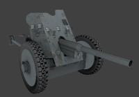 PaK35-36